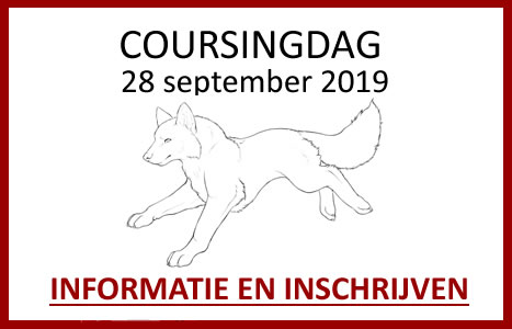 Coursing2019 2